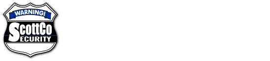 SCOTTCO SECURITY, LLC.